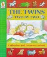 The Twins Two by Two