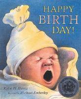 Happy Birth Day