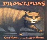 Prowlpuss
