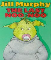The Last Noo-noo
