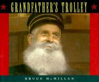Grandfather's Trolley