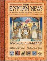 The Egyptian News