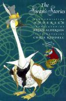 Swan's Stories