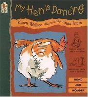 My Hen Is Dancing
