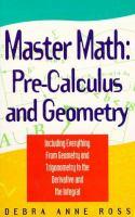 Master Math