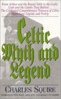 Celtic Myth and Legend