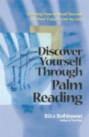 Discover Yourself Through Palm Reading