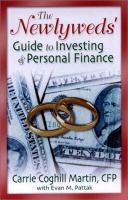 Newlyweds' Guide to Investing & Personal Finance