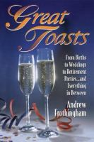 Great Toasts