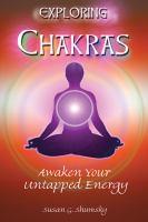 Exploring Chakras