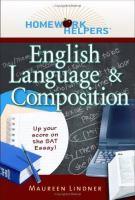 English Language & Composition