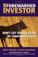The Forewarned Investor