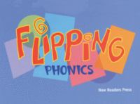 Flipping Phonics