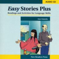 Easy Stories Plus