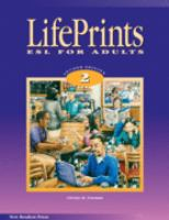 LifePrints 2