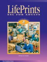 LifePrints