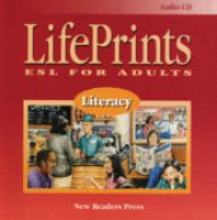 LifePrints