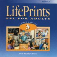 Lifeprints, [Level] 3