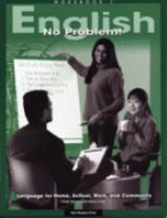 English--no Problem!