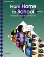 From Home to School Literacy