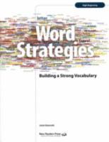 Word Strategies