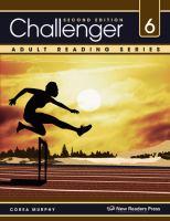 Challenger 6