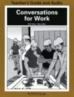 Conversations for Work