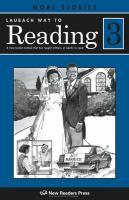 Laubach Way to Reading