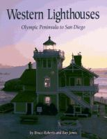Western Lighthouses