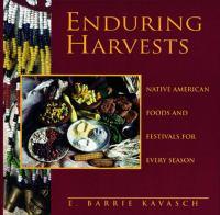 Enduring Harvests