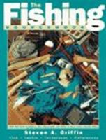 The Fishing Sourcebook