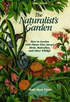 The Naturalist's Garden
