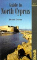 Guide to North Cyprus