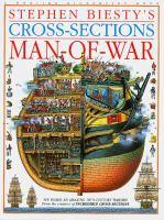 Man-of-war