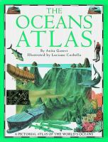 The Oceans Atlas