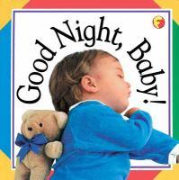 Good Night, Baby!
