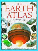 The Earth Atlas