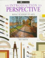 An Introduction to Perspective