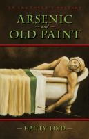 Arsenic and Old Paint