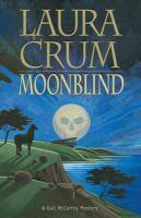 Moonblind
