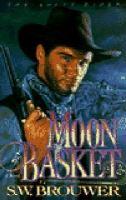 Moon Basket