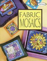 Fabric Mosaics
