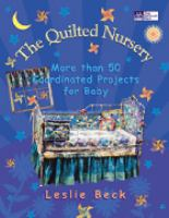 The Quilted Nursery