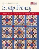 Scrap Frenzy