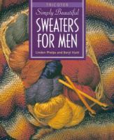 Simply Beautiful Sweaters For Men