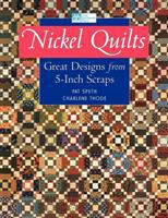 Nickel Quilts