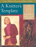 A Knitter's Template