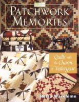 Patchwork Memories