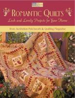 Romantic Quilts