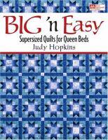 Big 'n Easy